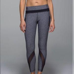 Lululemon Inspire Tight leggings